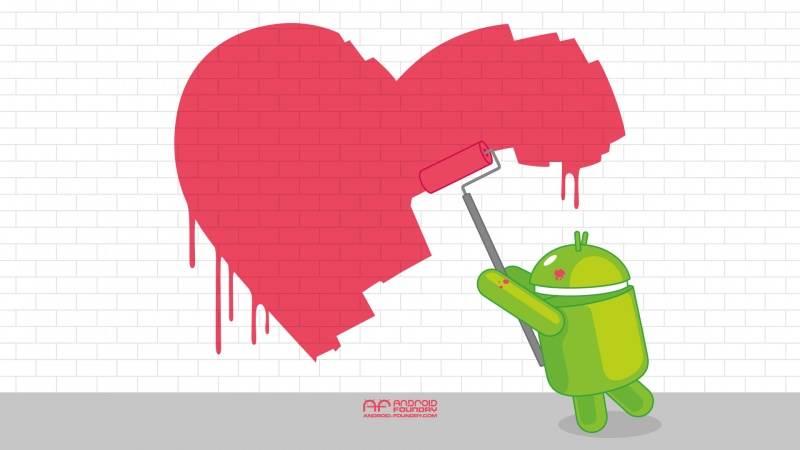 021413_Valentine_BigHeart-wallpaper
