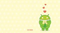 021414_Valentine_Flowers_Wallpaper