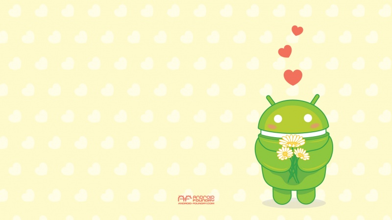 021414_Valentine_Flowers_Wallpaper