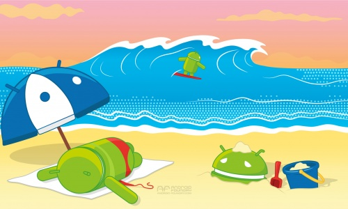 061914_Android_BeachDay_wallpaper