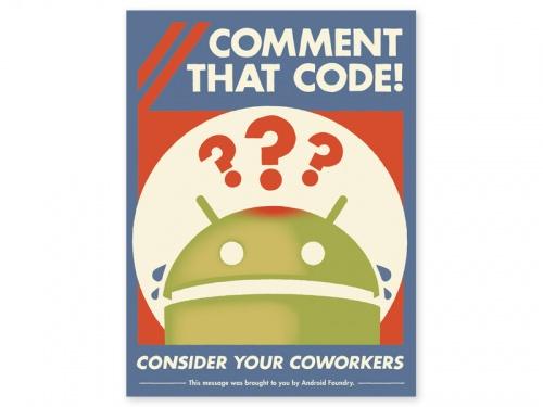 AF_Poster_CommentCode_800