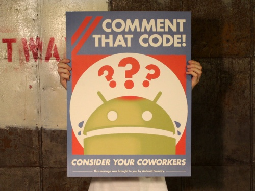AF_Poster_CommentCode_Scale_800