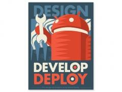 AF_Poster_Develop_800