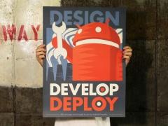 AF_Poster_Develop_Scale_800