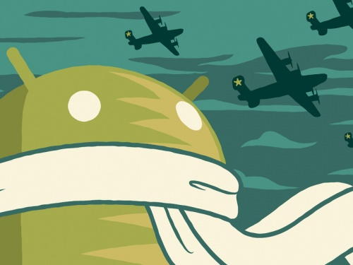 AF_Poster_Victory-detail_800