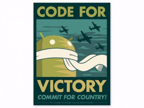AF_Poster_Victory_800