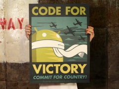 AF_Poster_Victory_Scale_800