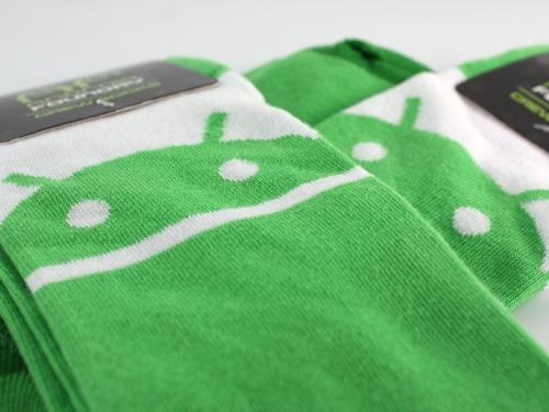 AF_Sock-FullGreen-Detail-800