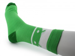 AF_Sock-FullGreen_leg-800