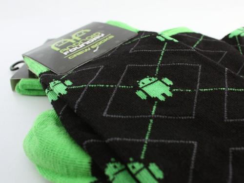 AF_Sock-Grid-Detail-800
