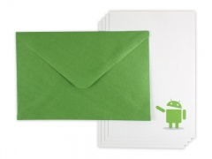 AF_Stationery_AndysDayOut_Notecards_800