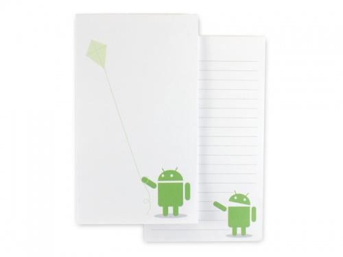 AF_Stationery_AndysDayOut_Notepads_800