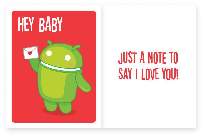 AF_Valentine_Card_2-thumb