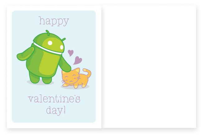 AF_Valentine_Card_3-thumb
