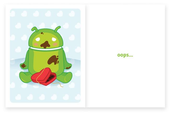 AF_Valentine_Card_4-thumb