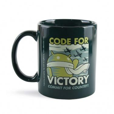 AndroidFoundry-mug-CodeForVictory-1280