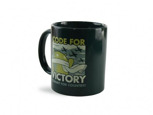 AndroidFoundry-mug-CodeForVictory2