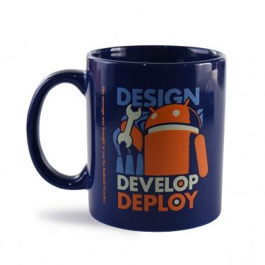 AndroidFoundry-mug-DesignDevelopDeploy-1280