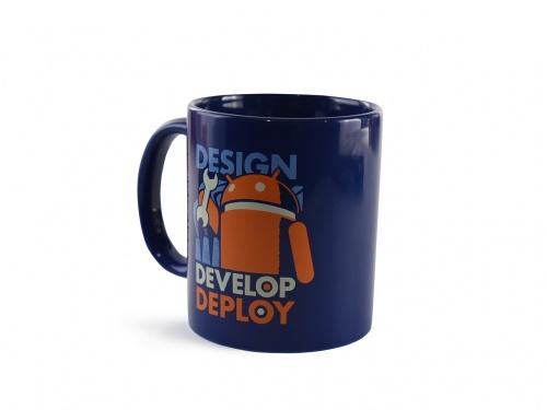 AndroidFoundry-mug-DesignDevelopDeploy2