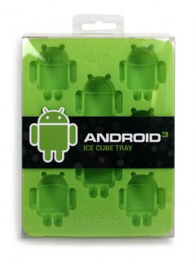 Android_IceCubePackaging_Front_800
