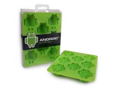 Android_IceCubeTray_3Quarter_800