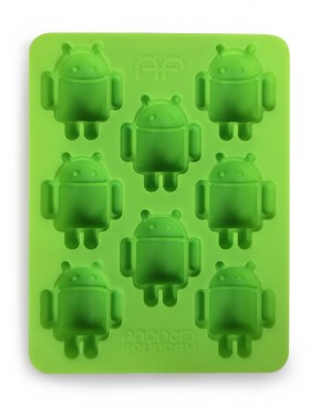 Android_IceCubeTray_Front_800