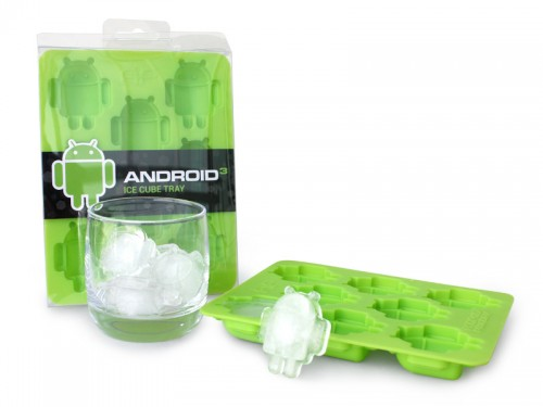 Android_IceCubeTray_WithIce_1_800