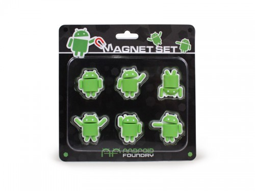 Android_Magnets1