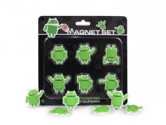 Android_Magnets2