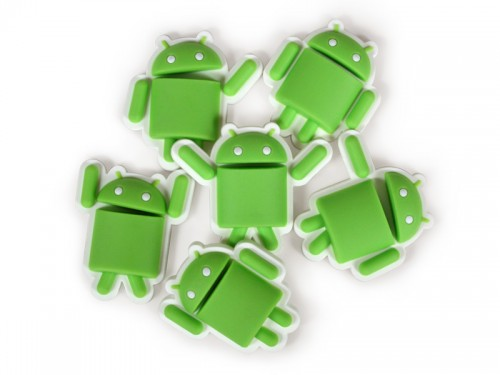 Android_Magnets3
