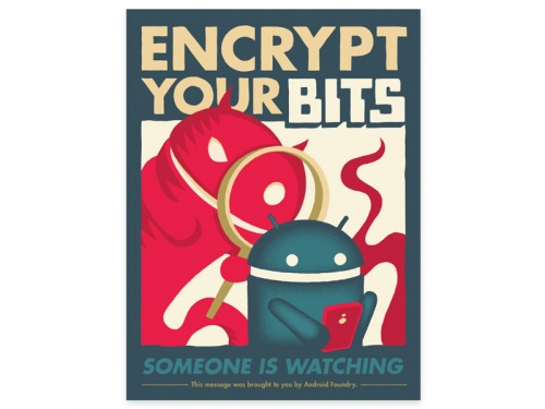 Android_Prop2_EncryptBits-800