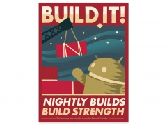 Android_Prop2_NightlyBuild-800