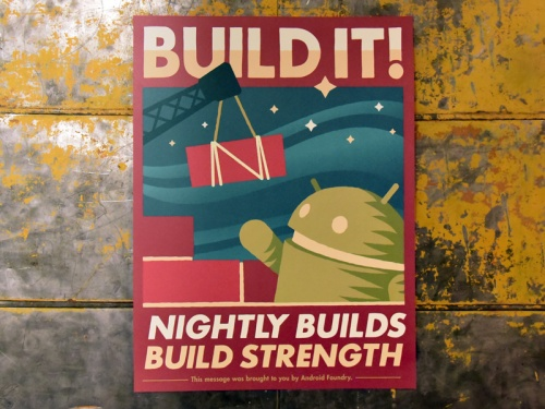 Android_Prop2_NightlyBuild-wall-800