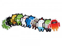 Android_Stickers_Lineup_800