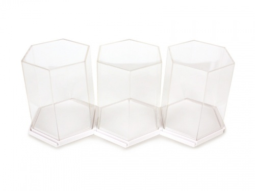 DisplayCase_HexWhite_3Pack_4