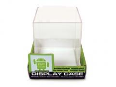 DisplayCase_SquareWhite_3