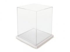 DisplayCase_SquareWhite_4