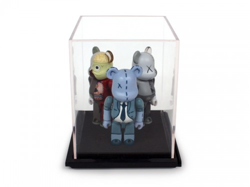 DisplayCase_Square_2