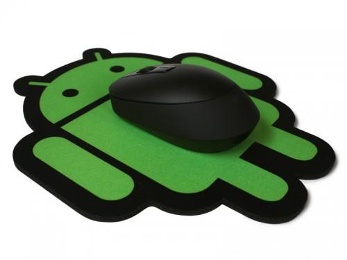 Mousepad_Black_AngleMouse_800