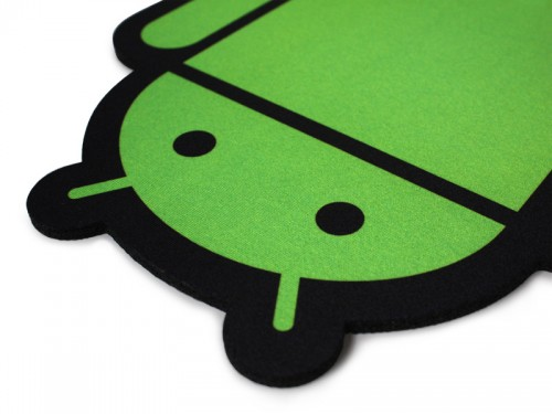 Mousepad_Black_Detail