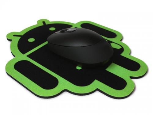 Mousepad_Hex_AngleMouse_800