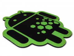 Mousepad_Hex_Angle_800