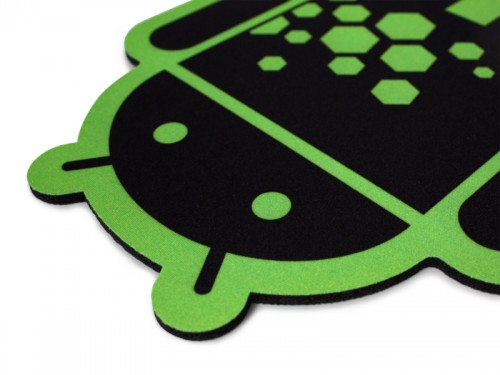 Mousepad_Hex_Detail