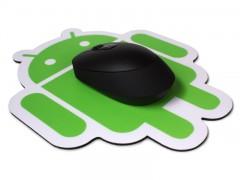 Mousepad_White_AngleMouse_800