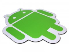 Mousepad_White_Angle_800