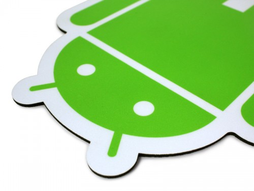 Mousepad_White_Detail