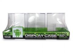 af_case-3pack-hex