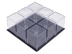 af_case-squareconnect1