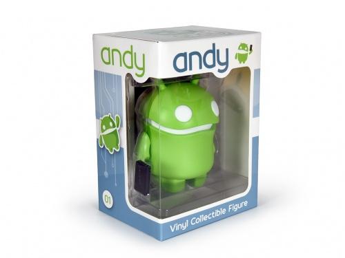 andy-vinyl-inbox_1280