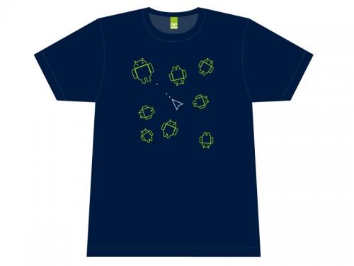 shirt-anderoids-1-800